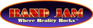 Band Jam LLC